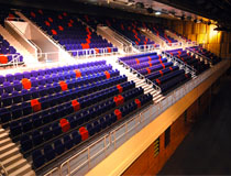 Rockstock Arena